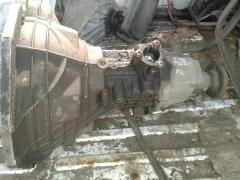 transmission ford
