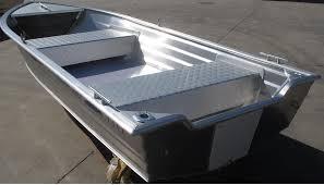 Тюнинг Внешний Переоборудование,тюнинг,ремонт дюраль аллюминиевых лодок и катер