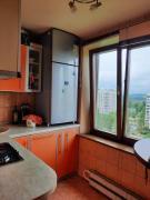 У продажу 2-х кімн. квартира, 522 м-н, ст.м. Студентська