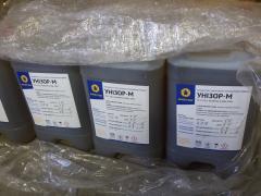 Унизор-М универсальная сож 10л синтетика концентрат