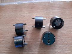 Valve injector 28239294 DELPHI 28440421 (9308z621C 9308z618C)