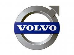 Запасные части к дорожно-строительной технике Volvo
